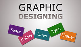 Graphic Designing Training