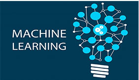 Machine Learning Training in Delhi